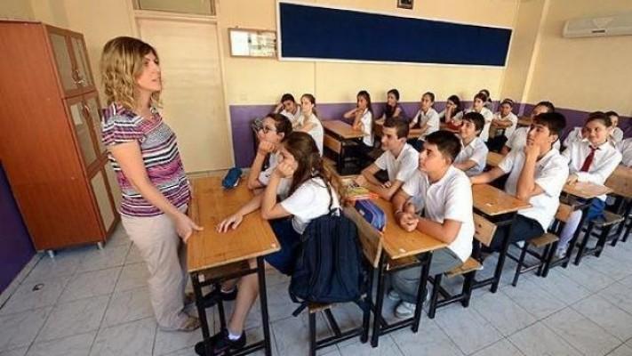 Okul Ders Saatleri Kısalıyor Mu? Bakan İsmet Yılmaz Açıkladı!