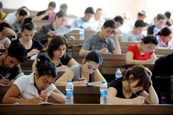 Yüseköğretim Kurumları Sınavında Yeni Gelişmeler... Sistem Detayları Kesinleşti!