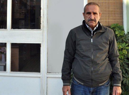 Nur Yerlitaş'a Söylediği Sözlerden Dolayı Dava Açılacak