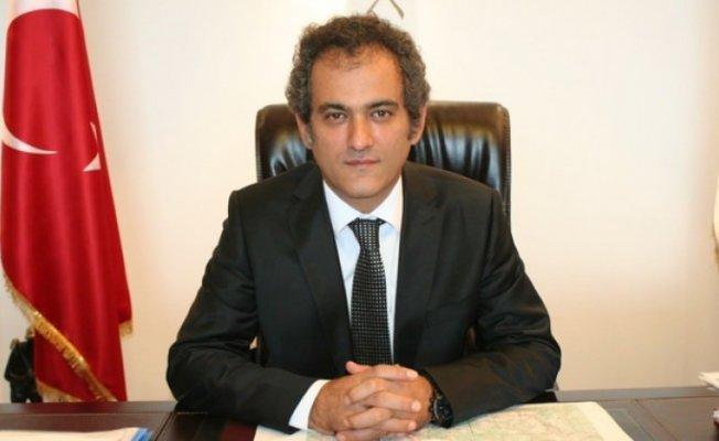 ÖSYM Başkanı Mahmut Özer Kimdir?