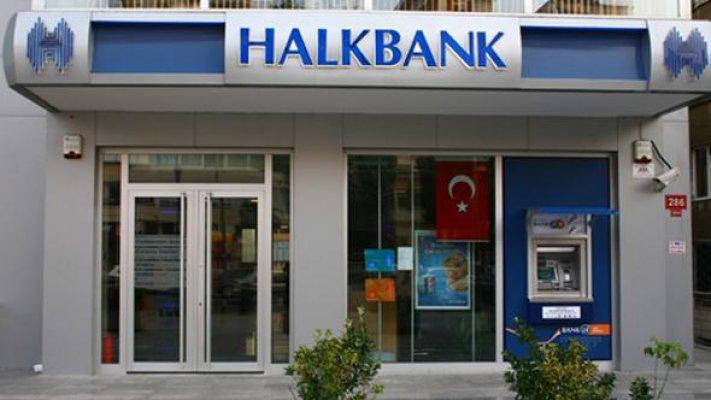 Halkbank'tan Hakan Atilla Kararı Sonrası İlk Açıklama
