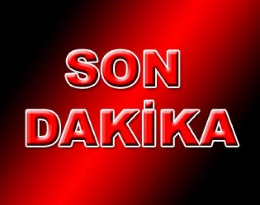 Kayseri' de Belediye Kendi Sattığı Ekmeğin Fiyatını Düşürdü