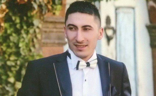 Kayseri'de otomobil içerisinde kafasından vurulmuş halde bulundu!