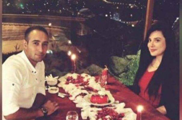 Zeytin Dalı Harekatı'nda 3. Şehit Haberi! Şehidin Kayseri'deki Evine Ateş Düştü