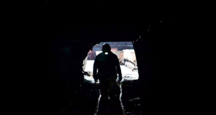 950 Maden Çalışanı Kurtarılmayı Bekliyor