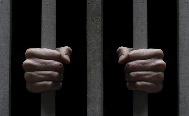 FETÖ'den 8 Öğretmene Hapis Cezası