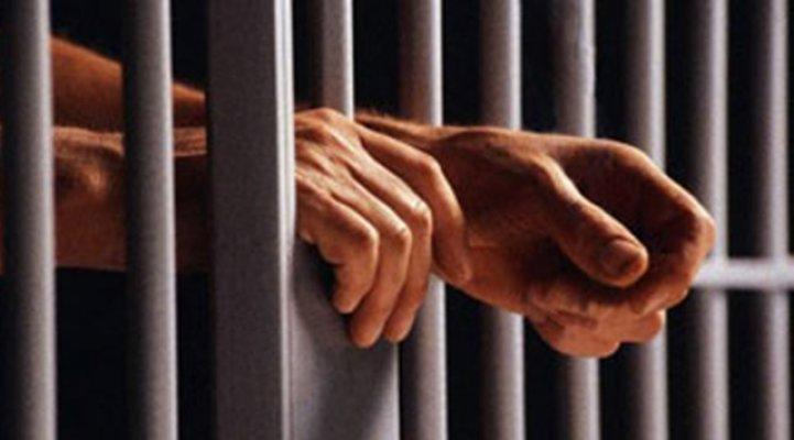 Tutuklu Yargılanan Suçlular 17'şer yıl 4'er Ay Hapis Cezası Aldılar