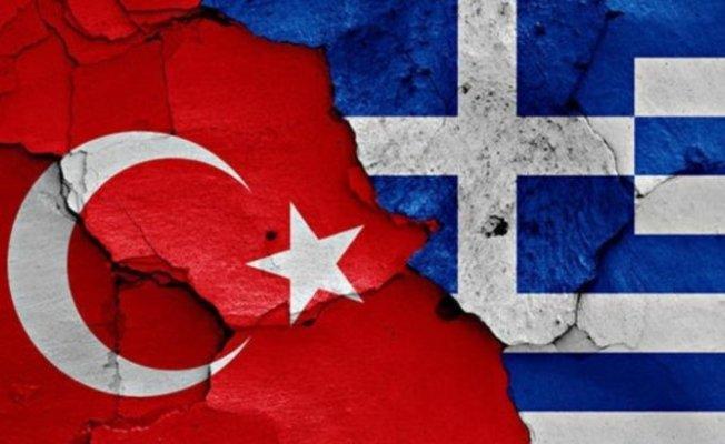 Yunanistan Türkiye'nin İade Talebini Reddetti