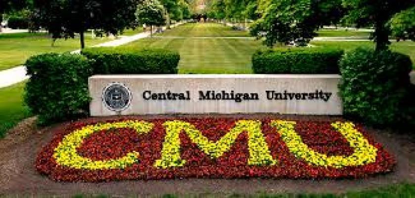 ABD'de Üniversitesinde Silahlı Saldırı: 2 Kişi Öldü!