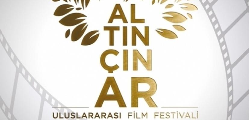 Kayseri Altın Çınar Film Festivali İçin Başvurular Başladı!