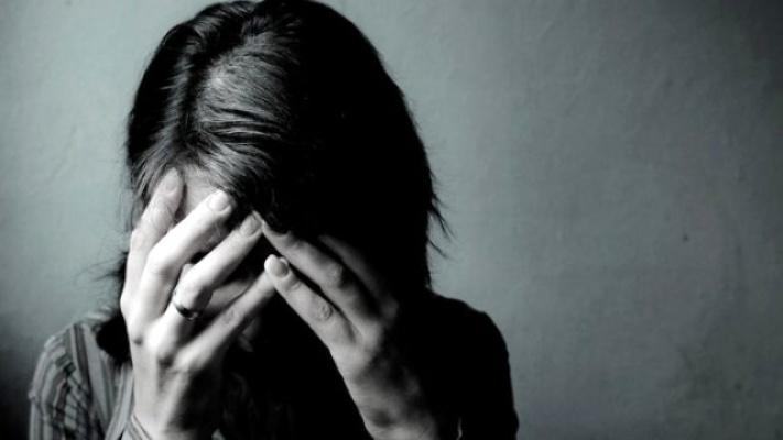 Kuzenine Cinsel İstismarda Bulunan Tutukluya 8 Yıl 4 Ay Hapis!