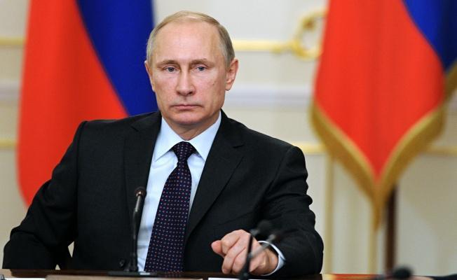 NATO'dan Rusya'ya Sert Çıkış!