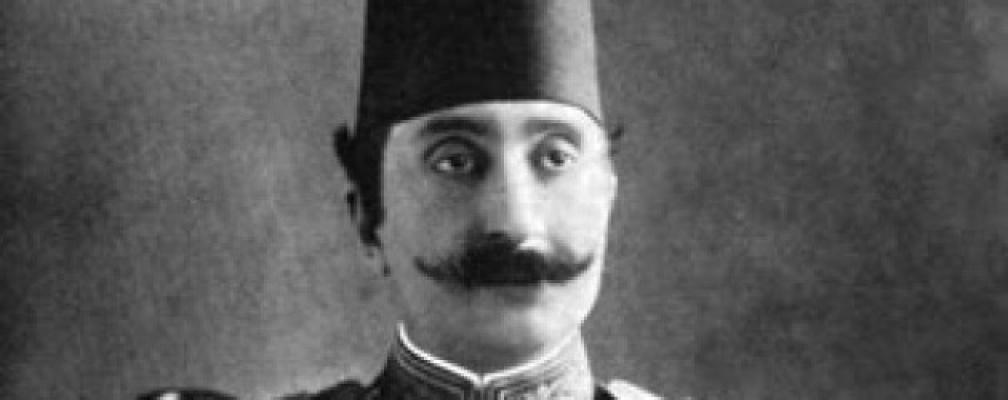 Şehzade Mehmet Selim Kimdir? Neden Sarayı bıraktı?