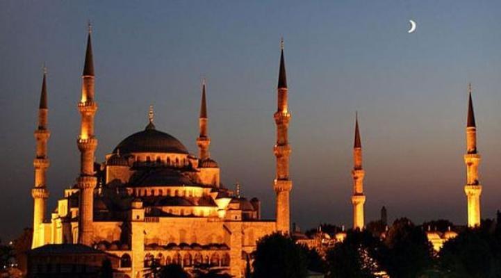 Ramazan Ne Zaman Başlıyor? 2018 Ramazan Bayramı Ne Zaman?