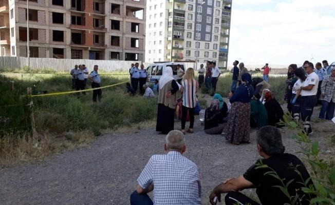 11. kattan düşen 19 yaşındaki genç kız hayatını kaybetti