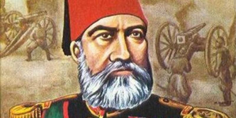 Gazi Osman Paşa nasıl öldü? Gazi Osman Paşanın biyografisi