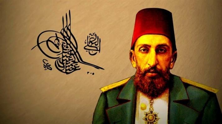 Sultan Abdülhamid Han nasıl öldü? Abdülhamid Han biyografisi