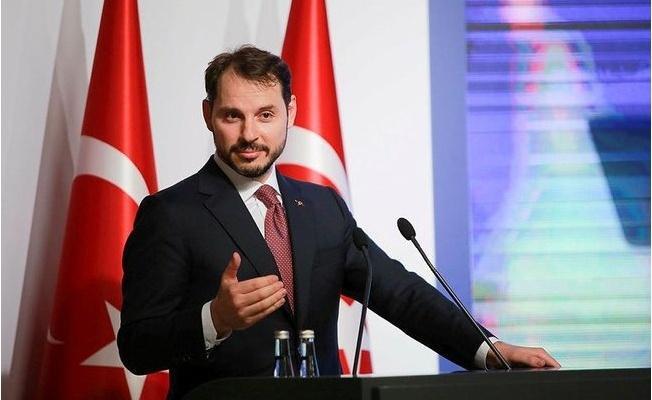 Türkiye'nin Yeni Ekonomi Planı
