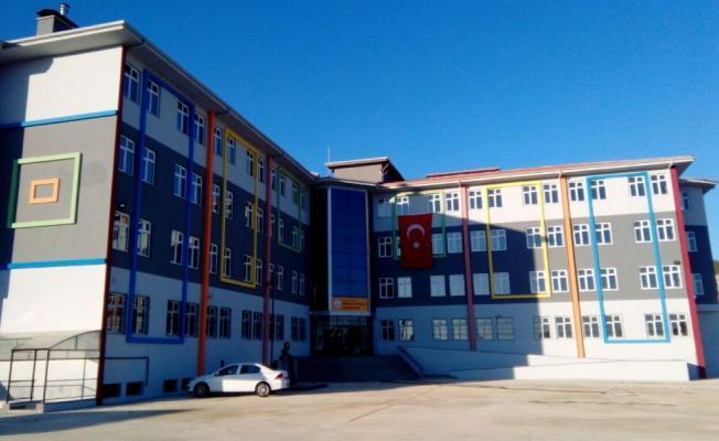 Türkiye Onlara Işık Oluyor!