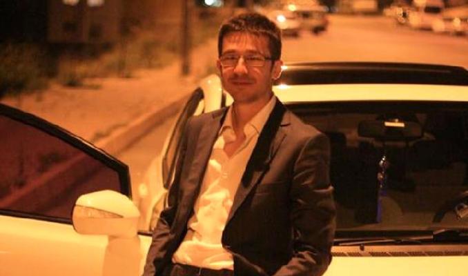 35 yaşındaki sürücü kursu sahibi tüfekle intihar etti!