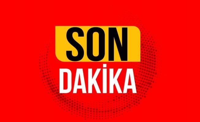 Kayseri'de bir mahalle karantinaya alındı!