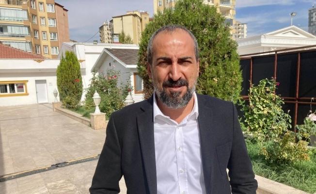 Kayserispor'un VAR isyanı