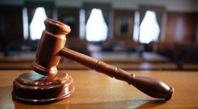 Şanlıurfa'da 3 kişinin öldüğü arazi kavgasının karar duruşmasında ceza yağdı