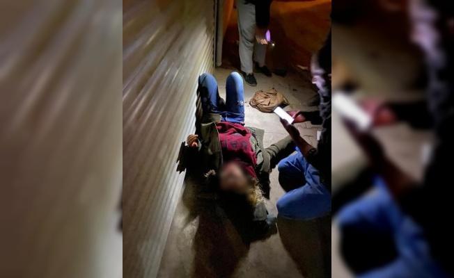 Bıçaklanarak öldürülen Meral Şen, Kayseri'de toprağa verilecek!