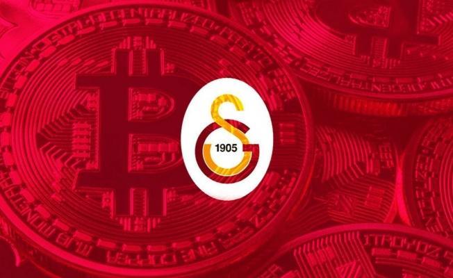 GAL Fan Token'dan Galatasaray'a 50 milyon lira gelir