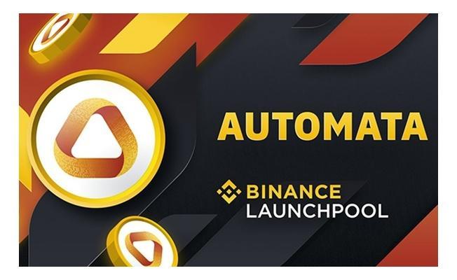 Binance Automata projesini tanıttı! Automate Network (ATA) Nedir?