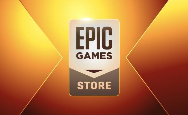 Epic Games 159 TL'lik oyunu ücretsiz yaptı