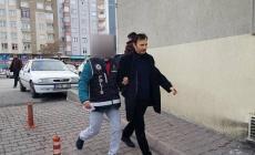 Melikşah Üniversitesi'nin Firari Dekanı Yakalandı!