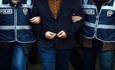 Kayseri'de 12 yıllık sır cinayet çözüldü