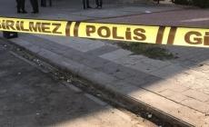 İki kişi evlerinde ölü olarak bulundu