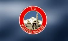 Kayseri'de yarın okullar tatil mi? 12 Nisan 2020 Pazartesi