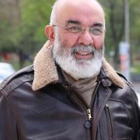 Mehmet Üzel